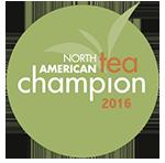 tea-champ-2016.png